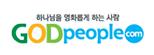 http://dreamwebs.kr/wp-content/uploads/demo_block_img/06/01_154x55.png